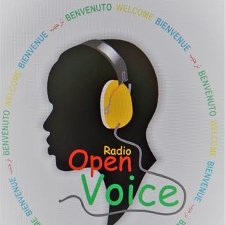 Radio OpenVoice