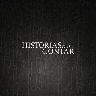 HISTORIAS QUE CONTAR