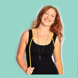 Ditch the Diet with Oonagh Duncan