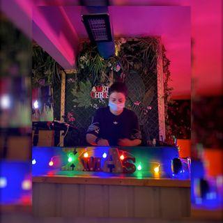 Mixtape Preview   Quaroutine   Vol.3   Goodbye 2020