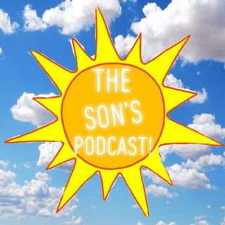 The Son's Podcast