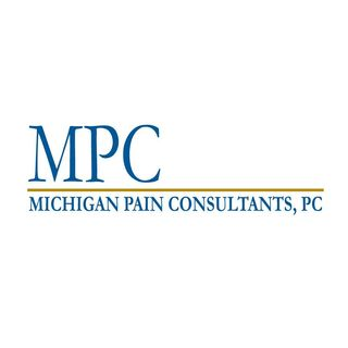 TOT - Michigan Pain Consultants