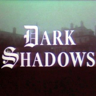 Season 4:  Episode 139 - DARK SHADOWS:  Episodes 375 - 395