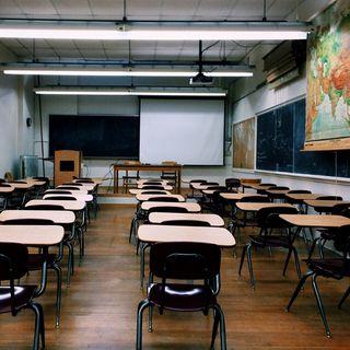 Se registró nueva amenaza de tiroteo, en colegio de Nuevo León