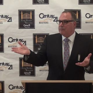 Real Estate Training - Are You Committed To Your Success?