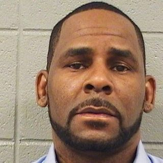 Episode 9 - R.Kelly indicted on Federal Kidnapping , Racketeering and Child Sex-Related Charges.