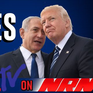 SmythTV! 5/13/19 #MondayMotivation POTUS Fights Back ISLAM IN CONGRESS - Obama $221M PALESTINE
