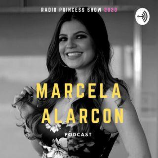 Radio Princess Show en Tiempos de Corona...Virus