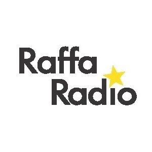 RaffaRadio