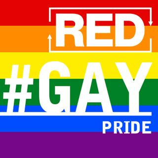 The Gay Pride Episode – Business Lessons From A Gay Legend