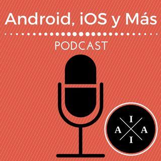 #173 Que marca y modelo de Android actualizará a Oreo 8?