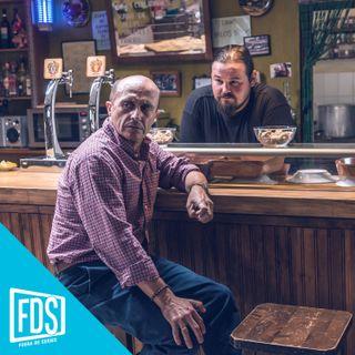 FDS Gran Angular: Las series españolas de la televisión en abierto de 2019(ep.32)