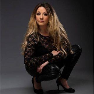 Dollie Indigostar ~ 11/29/20 ~ Sacred Matrix ~ Hosts Janet Kira Lessin & Dr. Sas