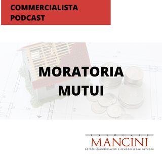 10_Moratoria mutui