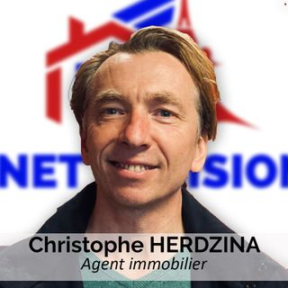 Christophe HERDZINA Net DECISION