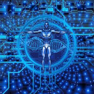 Transhumanismen – en möjlighet att optimera människan eller ett hot mot det mänskliga?