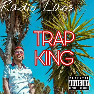 THE TRAP KING
