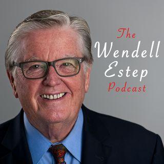 Dr. Wendell Estep