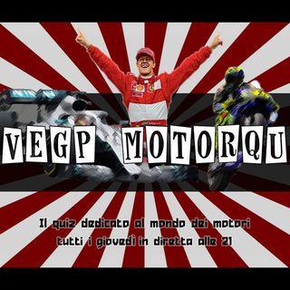 LiveGP MotorQuiz - 9° puntata