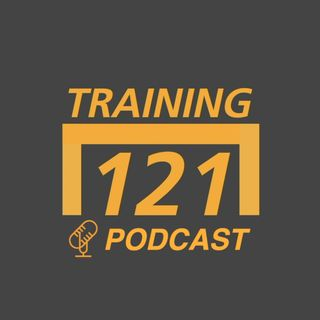 TALENT VS HARD WORK | T121 PODCAST | EP #1