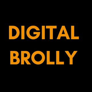 Digital Brolly- Digital Marketing course in hyderabad