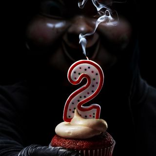 T&V: Happy Death Day 2U