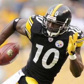 Steelers Nation Football