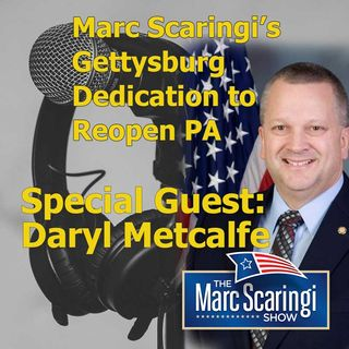2020-05-23 TMSS Marc's Gettysburg Address (for Adams County Reopening)