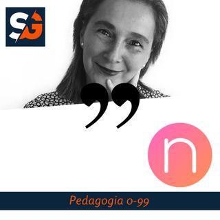 SG 31 | Parole con la N