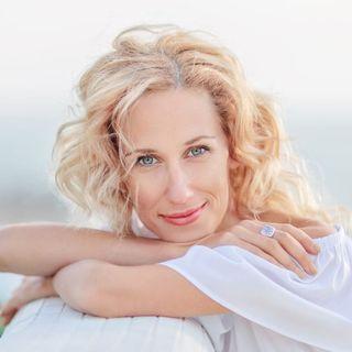 Menopausa: dubbi, timori e falsi miti - i consigli della ginecologa