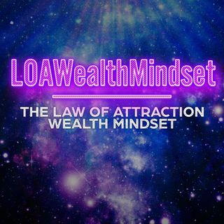About LOAWealthMindset Ebook #1