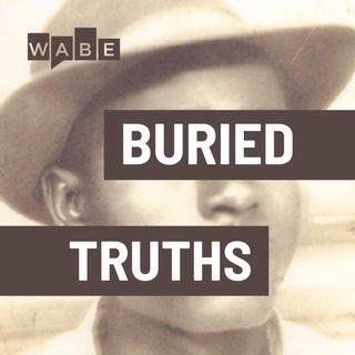 Buried Truths Live | S1