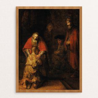 SERMONE | Dov'è Dio?