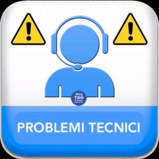 Radio Oh! 1º Puntata ...Lassa e ADJ in Che Bella Storia...
