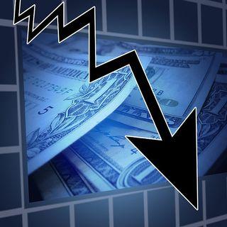 Cancelación del NAIM si frenará crecimiento: CEESP