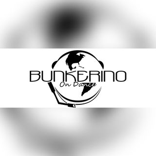 Bunkerino On Air Ep. 43