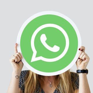 3 Poderosas Ideas para whatsapp