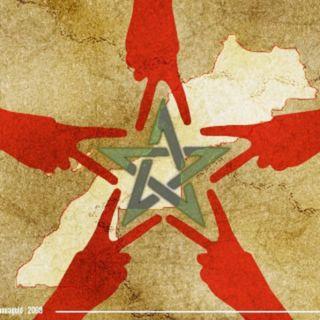 _Houari-Liberte---El-Khir-Fi-Bladi-ou-Labhar-Yedi