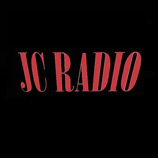 JC Radio Season 3 Episode 12 - Movies in 2020 HD Vision