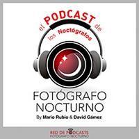 Nuevo libro de Mario Rubio - Cómo vivir de la fotografía