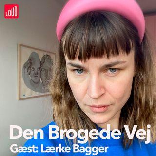 #41 - Lærke Bagger