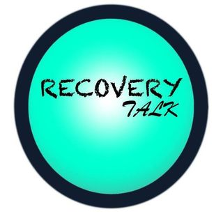 Recovery Talk Podcast