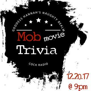 Mob Movie Trivia