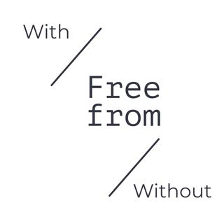 I claim Free From
