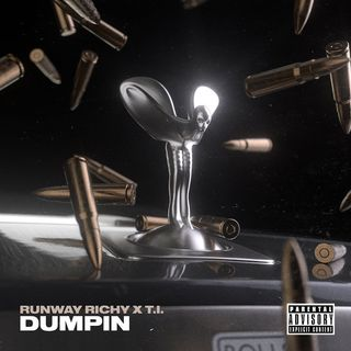 Runway Richy feat. T.I. - Dumpin (Dirty)