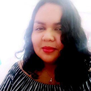 Episódio 51 - Notícias da Amazônia ao vivo com Lívia Almeida