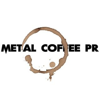 METAL COFFEE PR