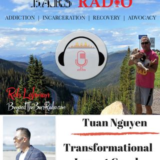 Gaining Perspective In The Midst of The Valley : Tuan Nguyen M21 Empowerment