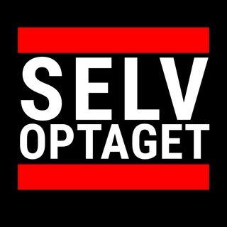 SelvOptaget - Podcast 1