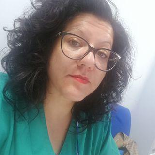 """Pugliese Ciaccio, un'infermiera: """"Questo concorso non si doveva fare"""""""